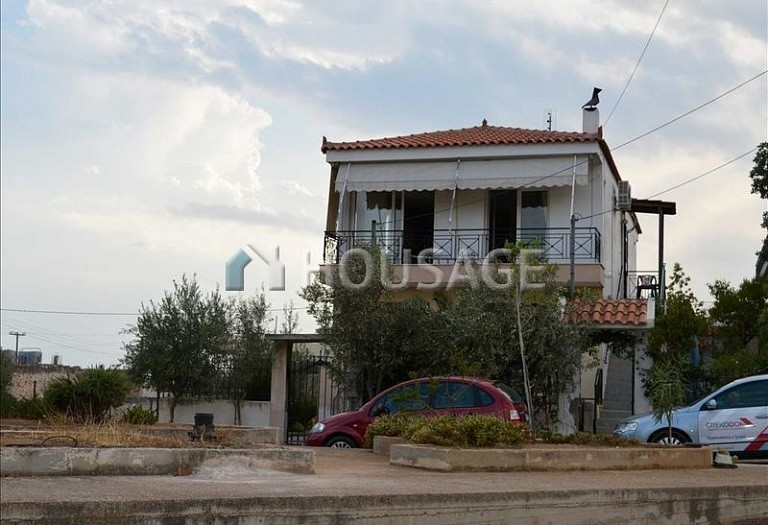 2 bed flat for sale in Isthmia, Corinthia, Greece, 105 m² - photo 9