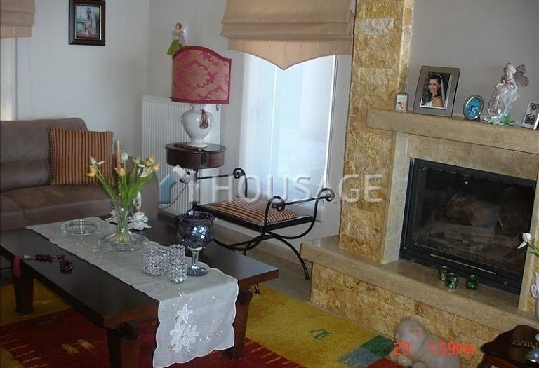 2 bed a house for sale in Malesina, Phthiotis, Greece, 261 m² - photo 19