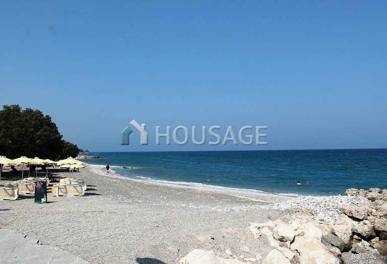 2 bed flat for sale in Rhodes, Greece, 95 m² - photo 4