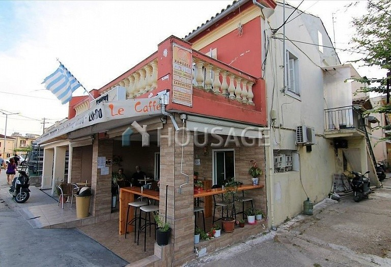 A house for sale in Kanali, Kerkira, Greece, 230 m² - photo 1