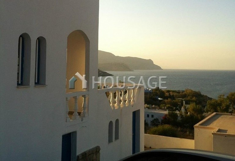 4 bed a house for sale in Porto Rafti, Athens, Greece, 210 m² - photo 14