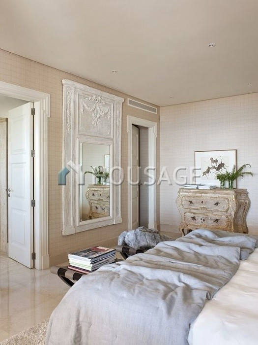 Flat for sale in Los Monteros, Marbella, Spain, 749 m² - photo 20
