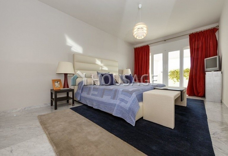 Flat for sale in Puerto Banus, Marbella, Spain, 431 m² - photo 7