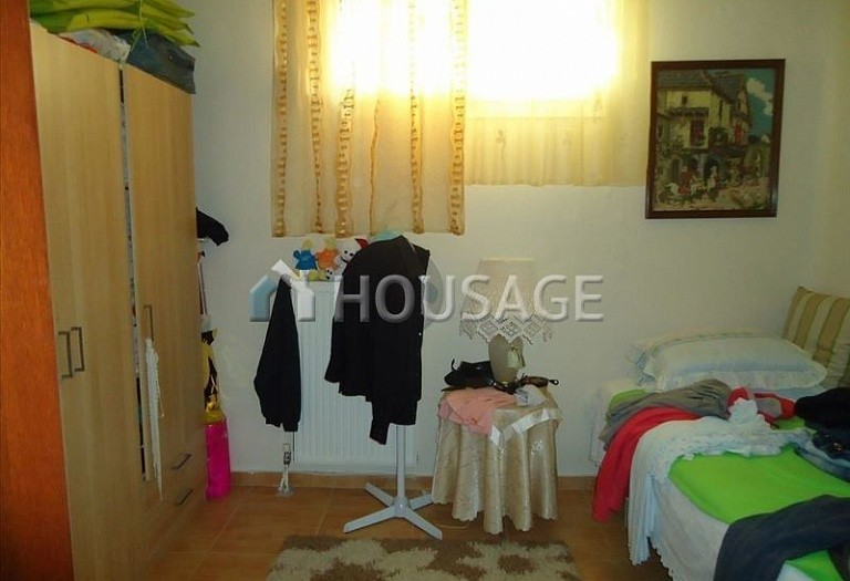 4 bed townhouse for sale in Nea Michaniona, Salonika, Greece, 160 m² - photo 19