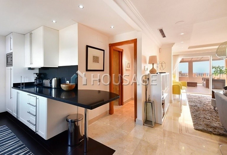 Flat for sale in Nueva Andalucia, Marbella, Spain, 191 m² - photo 6