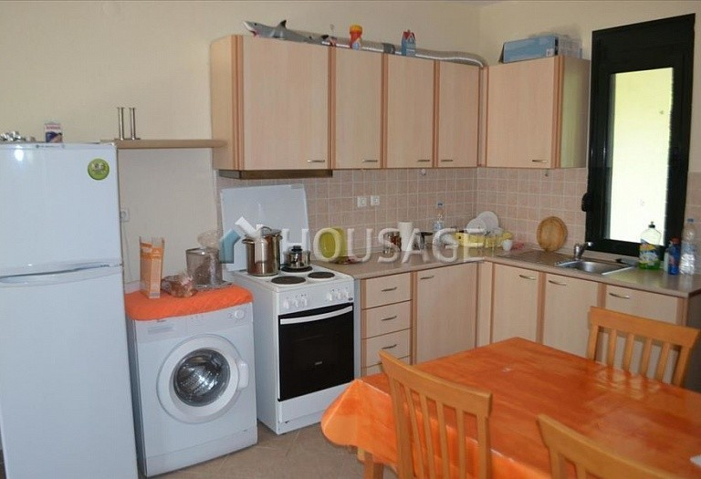 2 bed flat for sale in Paliouri, Kassandra, Greece, 58 m² - photo 7