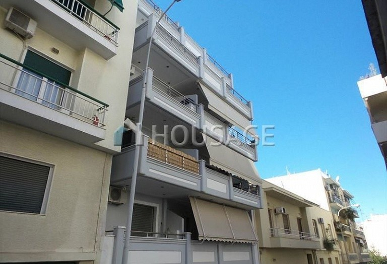 1 bed flat for sale in Zografou, Athens, Greece, 38 m² - photo 8