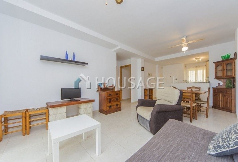 2 bed apartment for sale in Calpe, Spain, 68 m² - photo 18