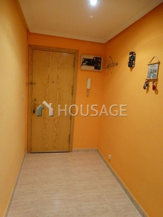 3 bed flat for sale in Alicante, Spain, 80 m² - photo 3