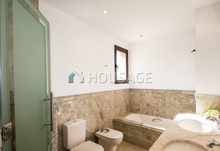 Apartment for sale in Nueva Alcantara, San Pedro de Alcantara, Spain, 226 m² - photo 9