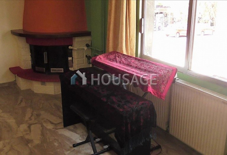 2 bed flat for sale in Kalamaria, Salonika, Greece, 70 m² - photo 4