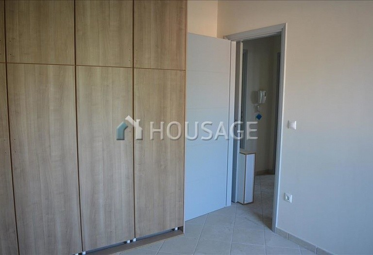 2 bed flat for sale in Dilesi, Boeotia, Greece, 71 m² - photo 13