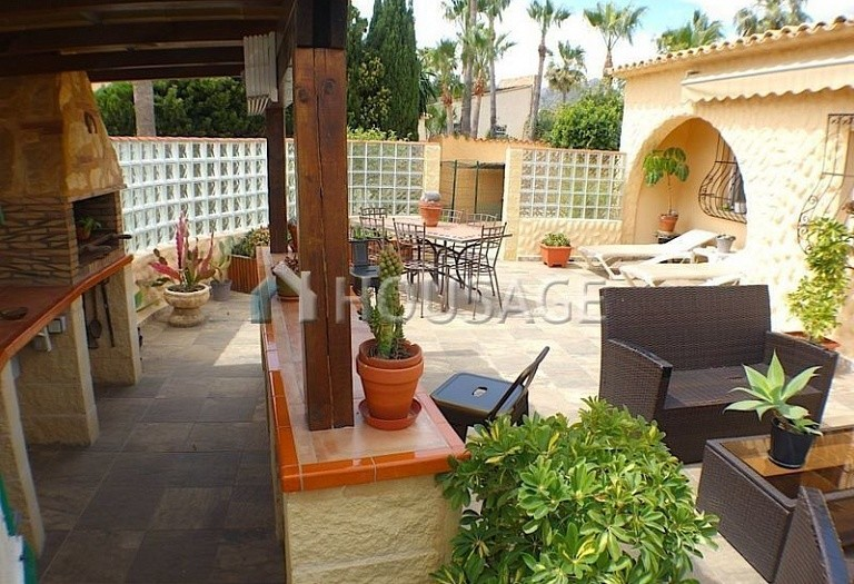 3 bed villa for sale in La Nucia, Spain, 160 m² - photo 18