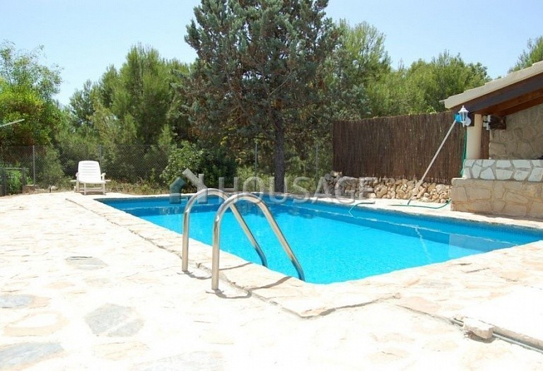 3 bed a house for sale in La Nucia, Spain, 158 m² - photo 2