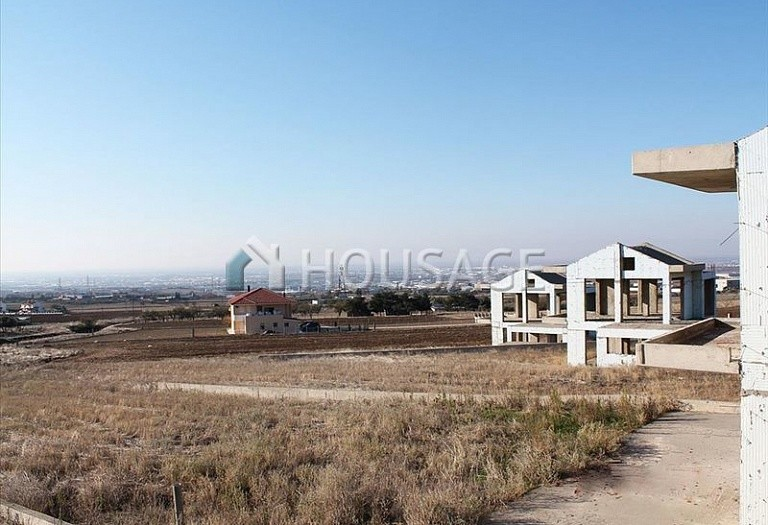 A house for sale in Agios Athanasios, Salonika, Greece, 145 m² - photo 3