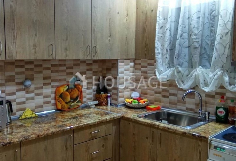 1 bed flat for sale in Lagomandra, Sithonia, Greece, 66 m² - photo 8