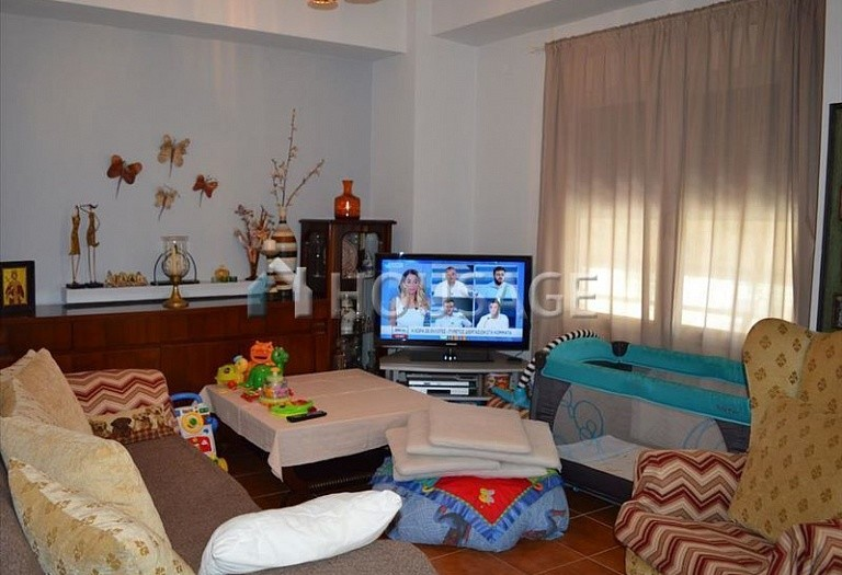 2 bed flat for sale in Chalandri, Athens, Greece, 67 m² - photo 4