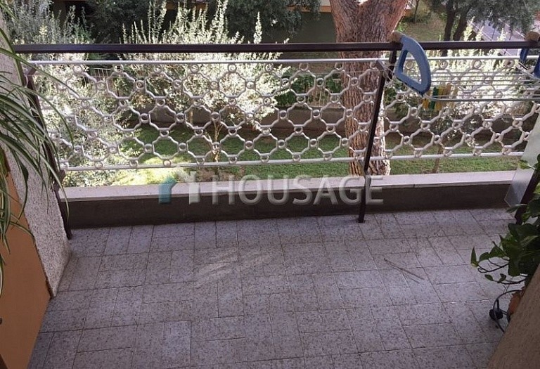 1 bed apartment for sale in Bordighera, Italy, 65 m² - photo 15