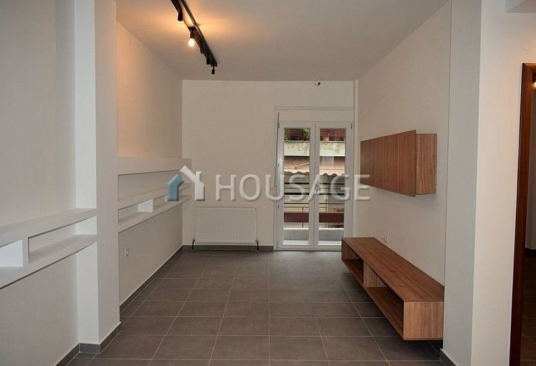2 bed flat for sale in Thessaloniki, Salonika, Greece, 90 m² - photo 1
