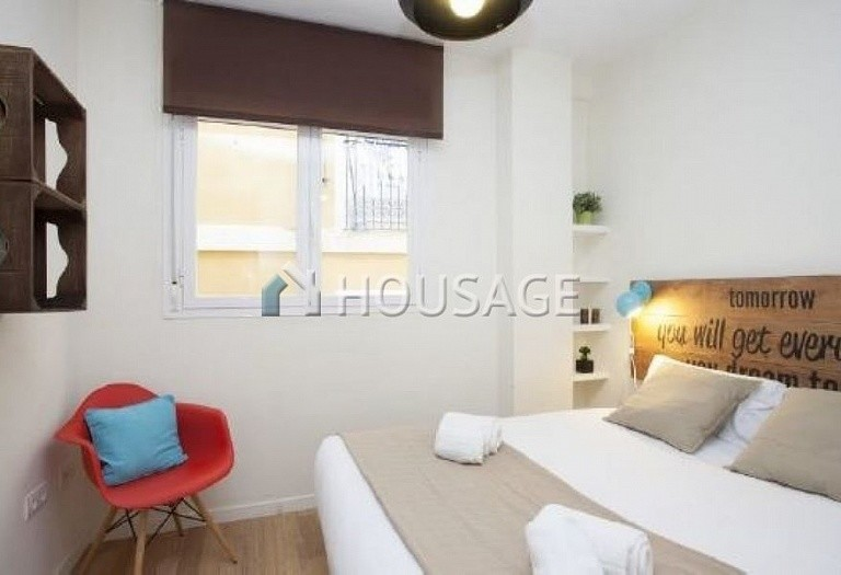 2 bed flat for sale in Valencia, Spain, 68 m² - photo 8