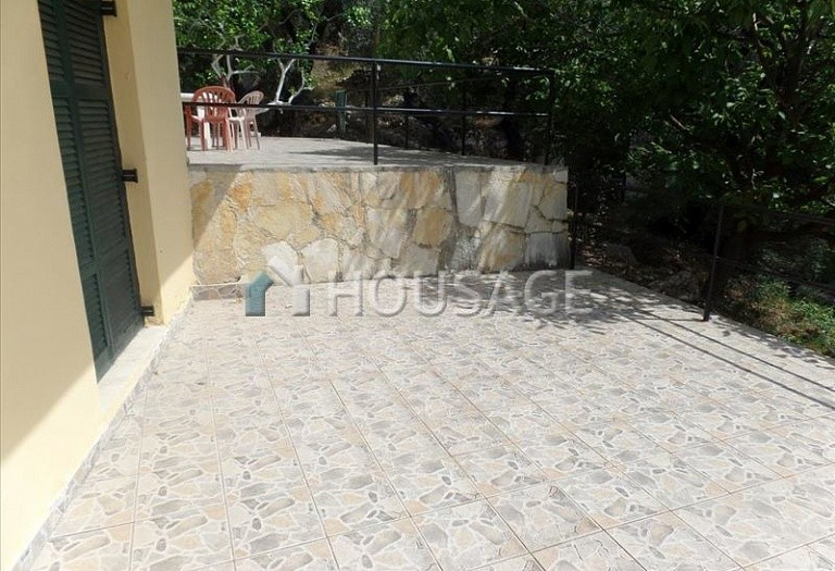 2 bed flat for sale in Nisaki, Kerkira, Greece, 50 m² - photo 12