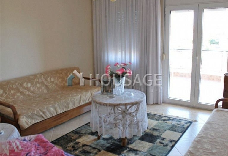2 bed flat for sale in Litochoro, Pieria, Greece, 98 m² - photo 10