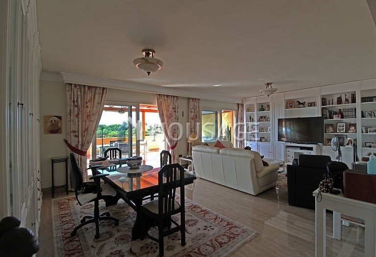 Flat for sale in Marbella Golden Mile, Marbella, Spain, 390 m² - photo 3