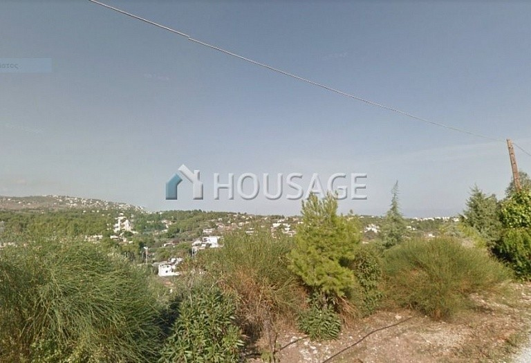 Land for sale in Rafina, Athens, Greece - photo 2