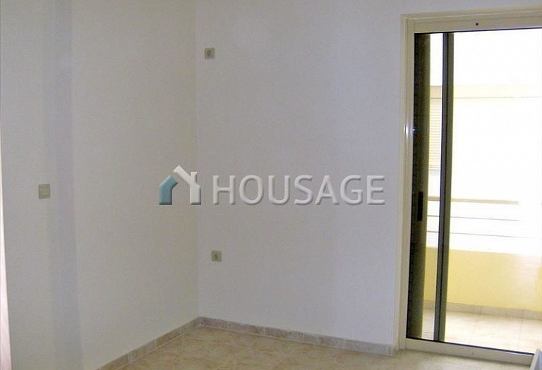 2 bed flat for sale in Agios Theodoros, Corinthia, Greece, 65 m² - photo 4