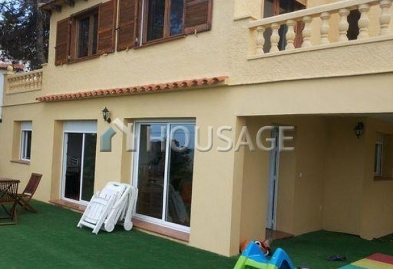 6 bed villa for sale in Denia, Spain, 200 m² - photo 6
