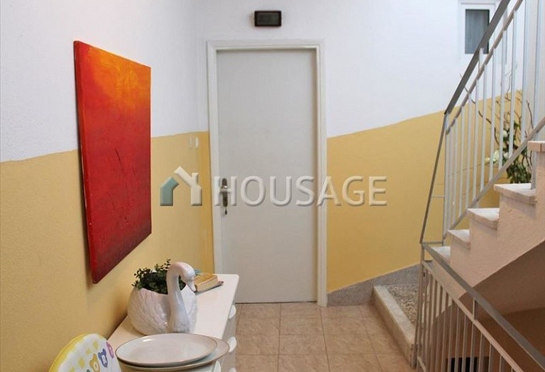 2 bed flat for sale in Kallithea, Pieria, Greece, 57 m² - photo 2
