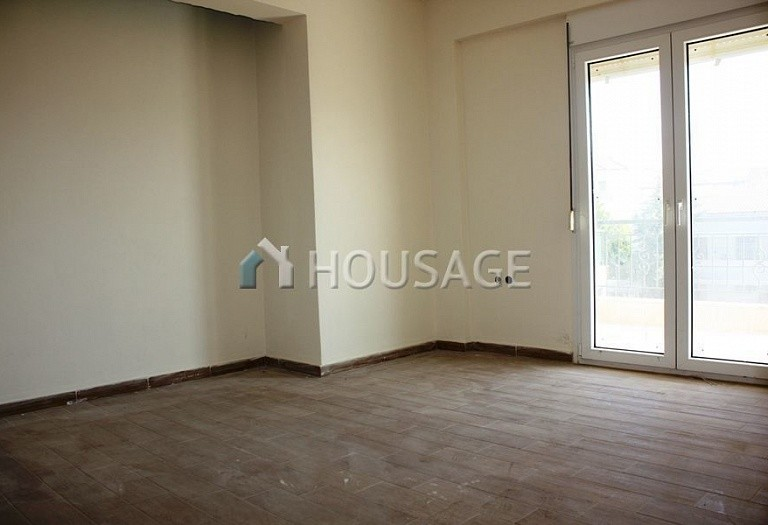 3 bed flat for sale in Lakkoma, Chalcidice, Greece, 160 m² - photo 11