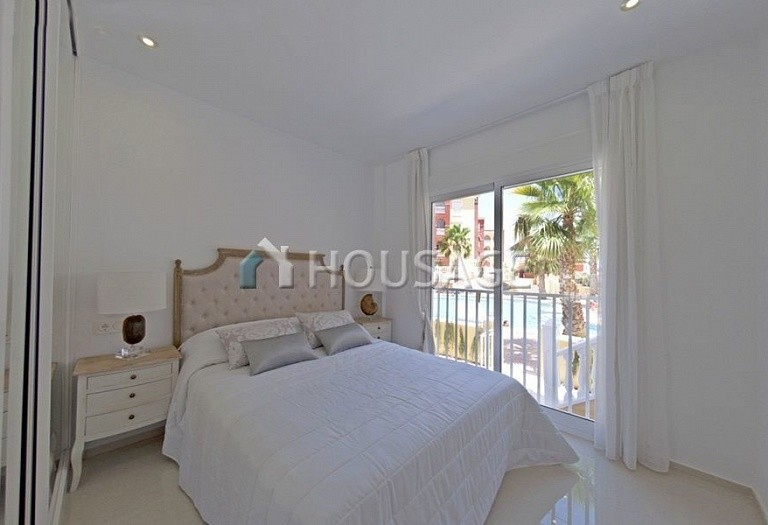 2 bed apartment for sale in Los Alcázares, Spain, 76 m² - photo 6