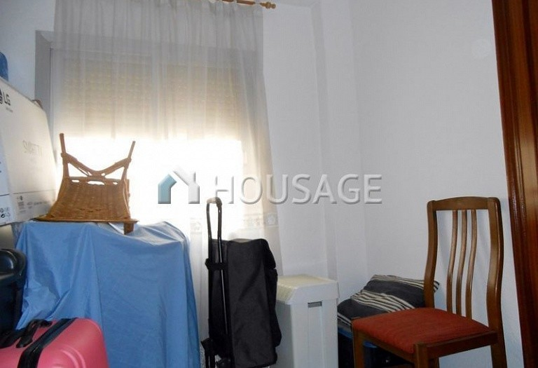 4 bed flat for sale in Manises, Spain, 105 m² - photo 18