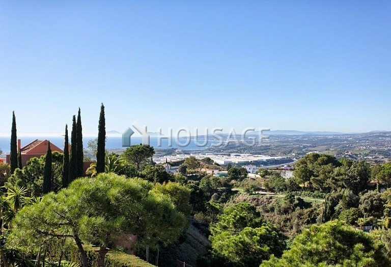 Villa for sale in Estepona, Spain, 560 m² - photo 20