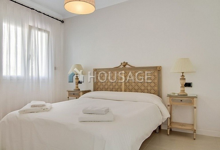 2 bed apartment for sale in Benisa, Spain, 115 m² - photo 5