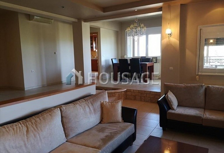 3 bed a house for sale in Paliouri, Kassandra, Greece, 210 m² - photo 5