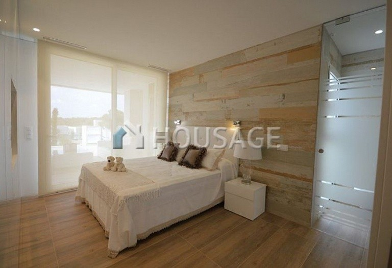 3 bed flat for sale in Orihuela, Spain - photo 5