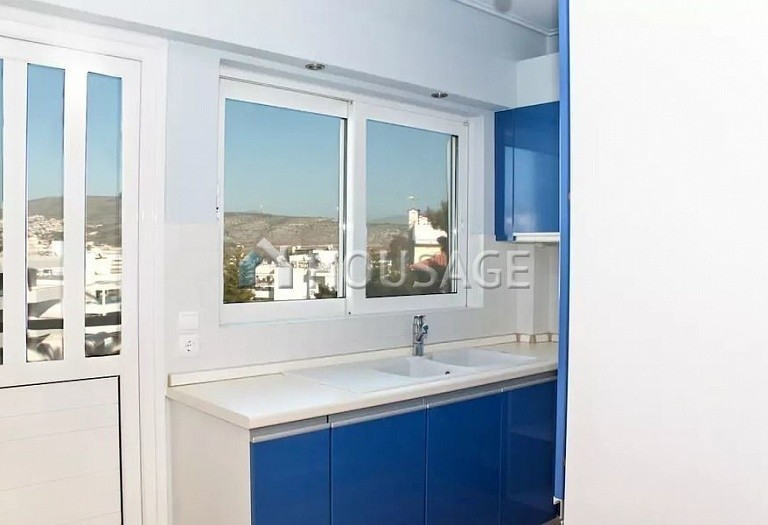 2 bed flat for sale in Vari, Athens, Greece, 100 m² - photo 18