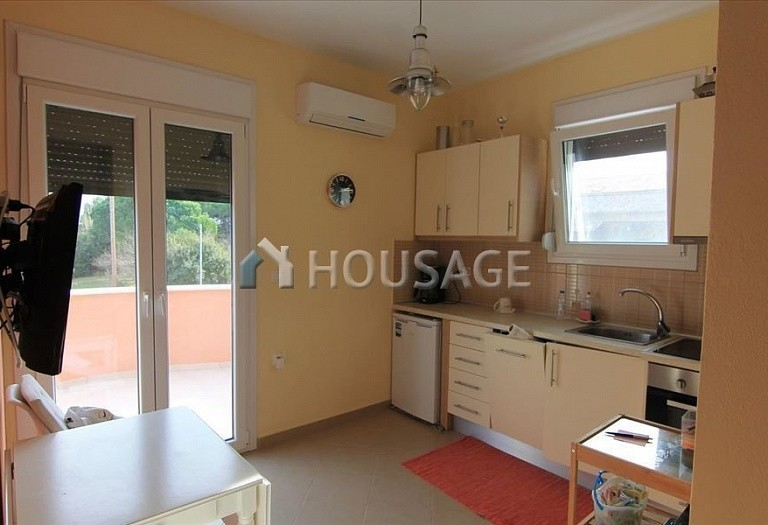 2 bed a house for sale in Paxos, The Ionian Islands, Greece, 80 m² - photo 20