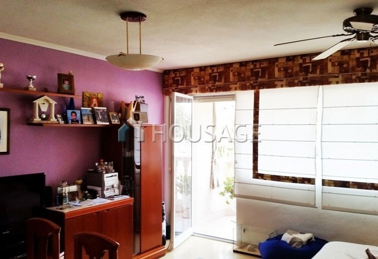 3 bed apartment for sale in Alicante, Spain, 90 m² - photo 4