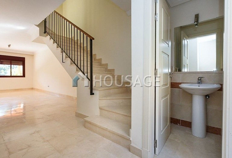 Townhouse for sale in Estepona, Spain, 192 m² - photo 6