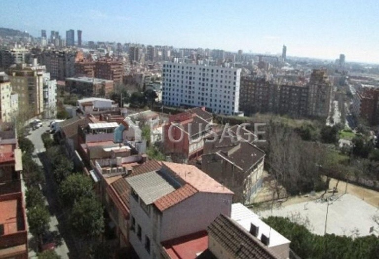 4 bed flat for sale in Hospitalet, Spain, 97 m² - photo 22