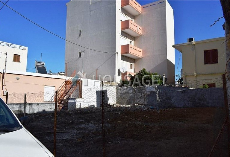Land for sale in Plaka Apokoronou, Chania, Greece - photo 2
