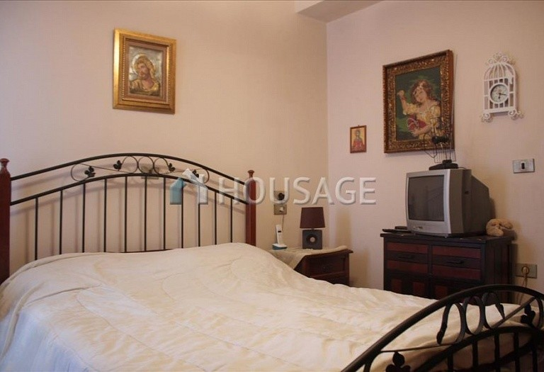 2 bed flat for sale in Plaka Apokoronou, Chania, Greece, 91 m² - photo 9