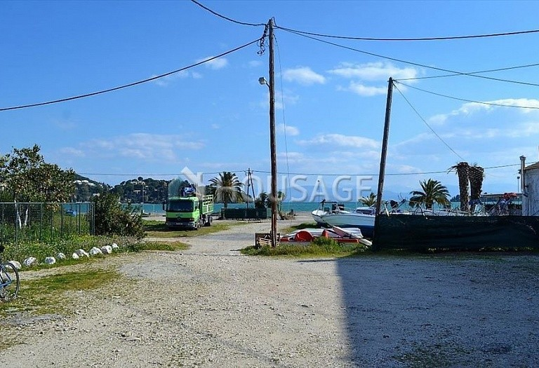 2 bed a house for sale in Kommeno, Kerkira, Greece, 50 m² - photo 2