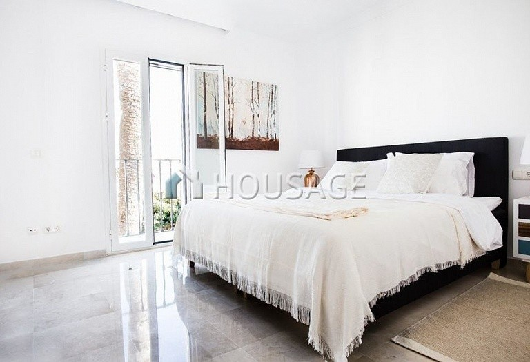 Townhouse for sale in Nueva Andalucia, Marbella, Spain, 249 m² - photo 20