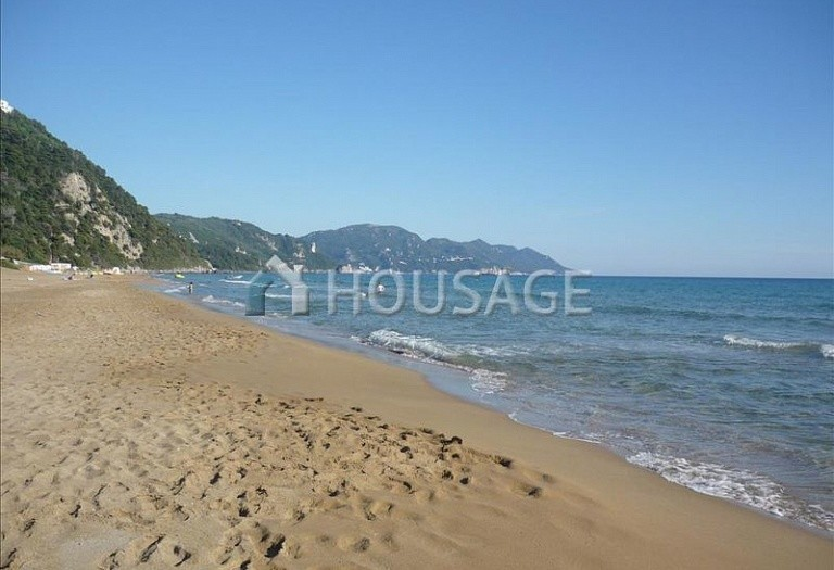 1 bed flat for sale in Glyfada, Kerkira, Greece, 38 m² - photo 14