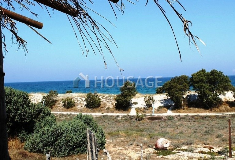 2 bed flat for sale in Mastichari, Kos, Greece, 79 m² - photo 12