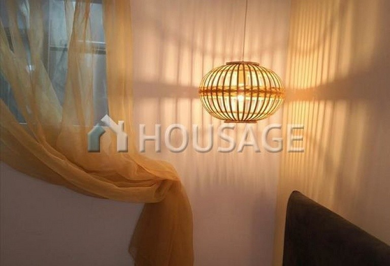 1 bed flat for sale in Elliniko, Athens, Greece, 40 m² - photo 7